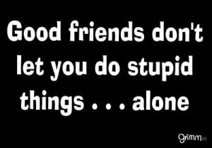 advise2