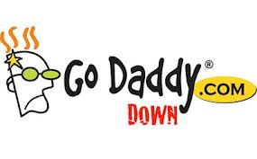 go daddy gone