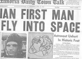 first man2