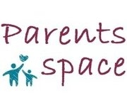 Parents space