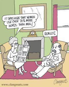 man-of-few-words-cartoon