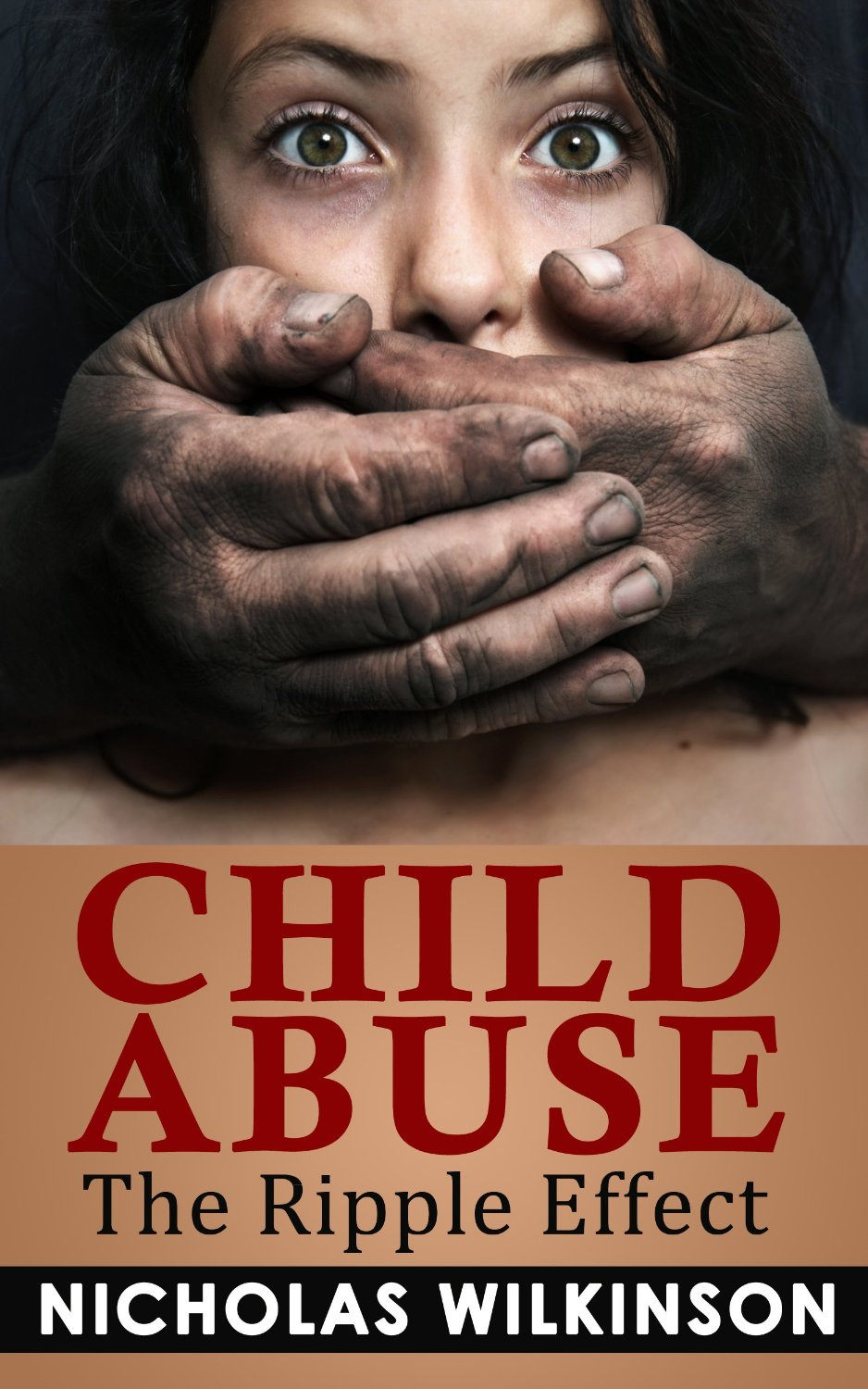child abuse 27 Neuropsychological studies suggest an association between child abuse and  deficits in iq, memory, executive  psychoneuroendocrinology 27, 231–244.