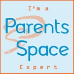 A parenting website